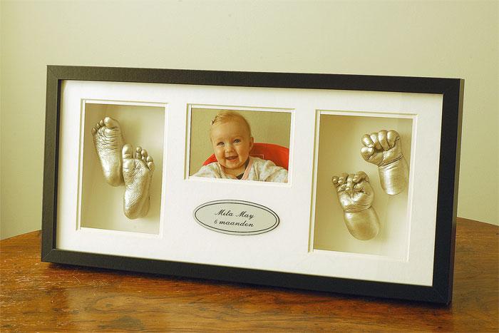 Handafdruk Baby Gipsafdruk Wwwbabyhandafdruknl